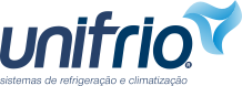 Logo - Unifrio